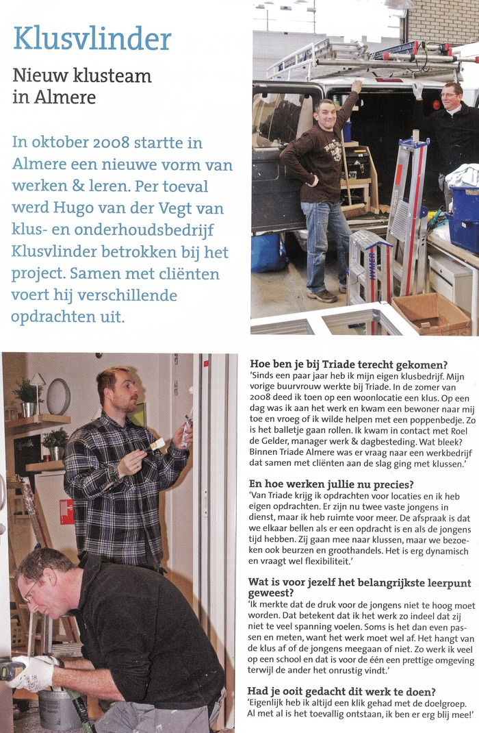 artikel Trialoog mei 2009 resolutie 1200